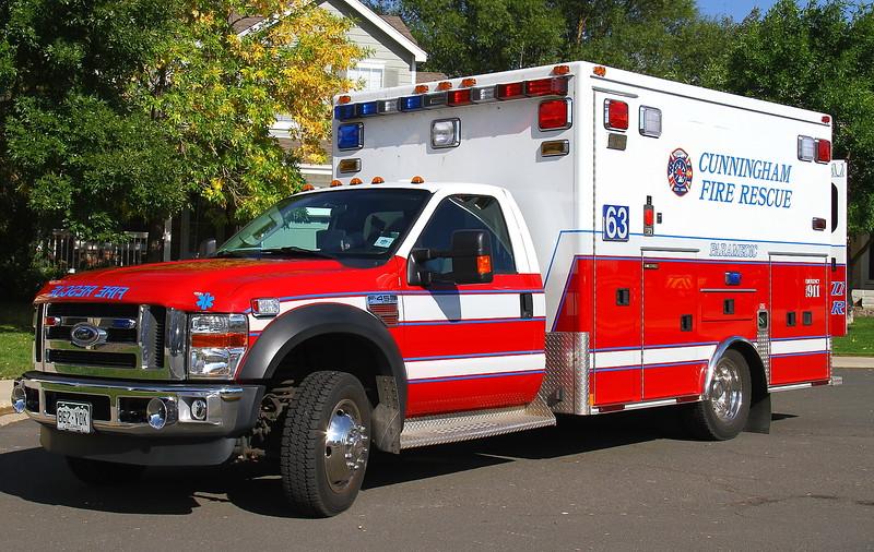 Cunningham Medic 63.JPG
