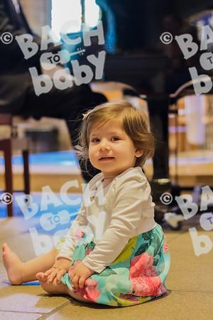 ©Bach to Baby 2017_Laura Ruiz_Putney_2017-07-06_22.jpg