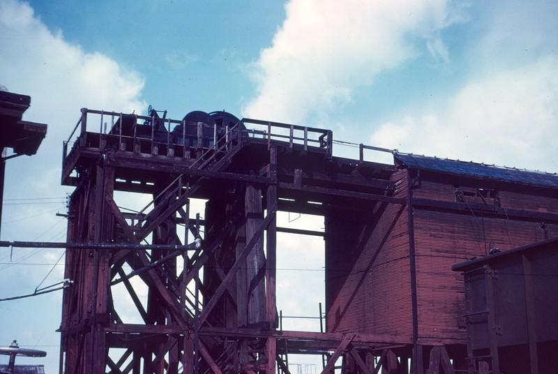 up_provo_coaling-station_jun-1968_dave-england-photo.jpg