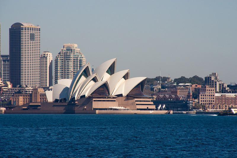 SydneyAustralia_August2009-56.jpg