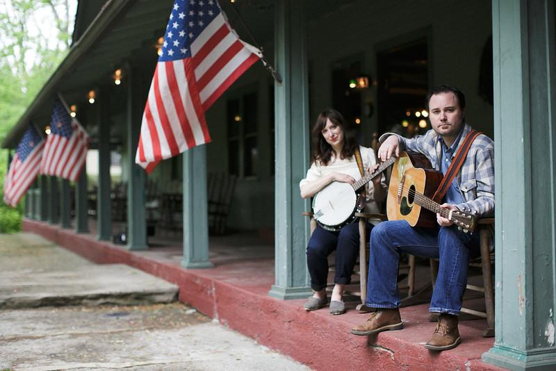 Kelly & Dave Engagement-088.jpg