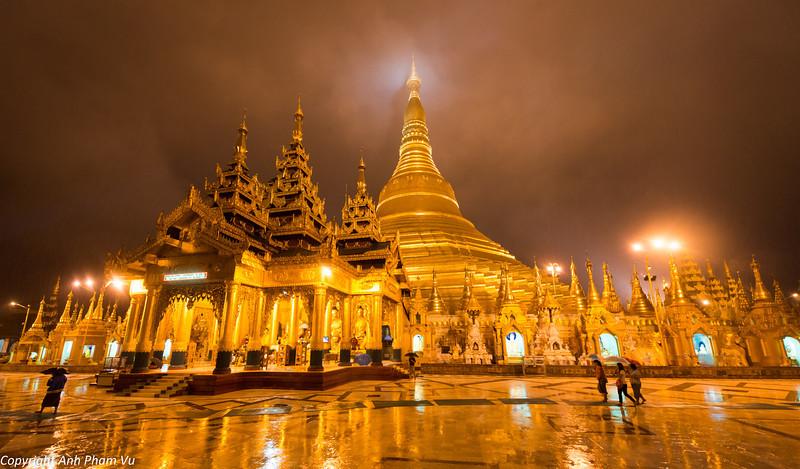 Yangon August 2012 057.jpg