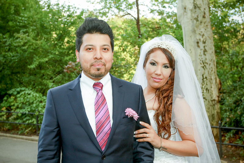 Jazmine & Jesus - Central Park Wedding-15.jpg