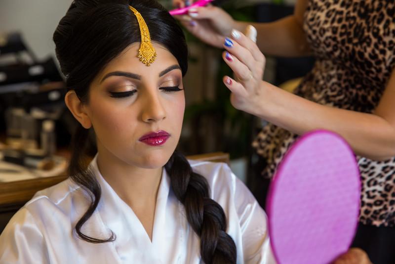 Nisha_Rishi_Wedding-102.jpg