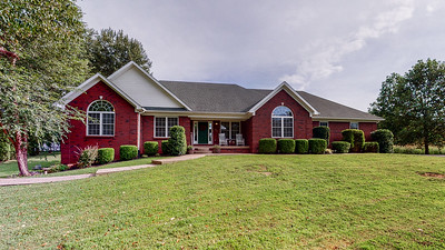 507 Old Highway 245 Shepherdsville KY 40165