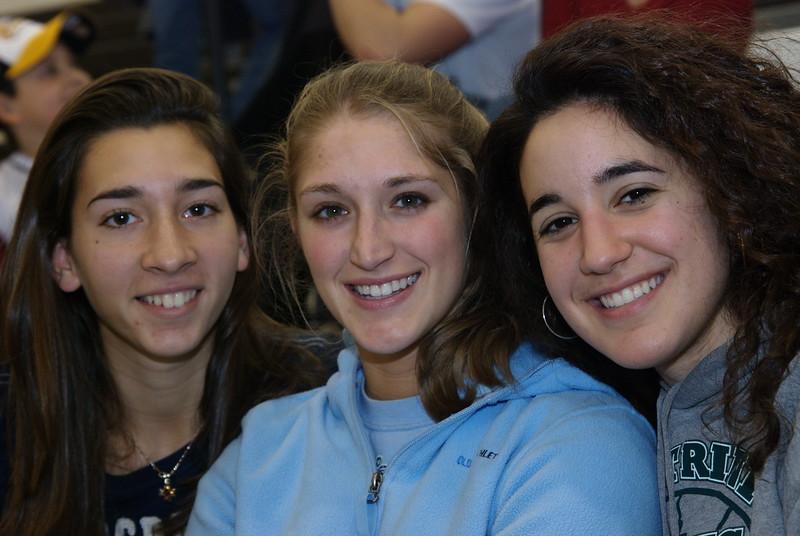 2010-01-08-GOYA-Warren-Tournament_255.jpg