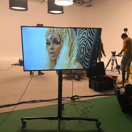 Crown (Music Video)