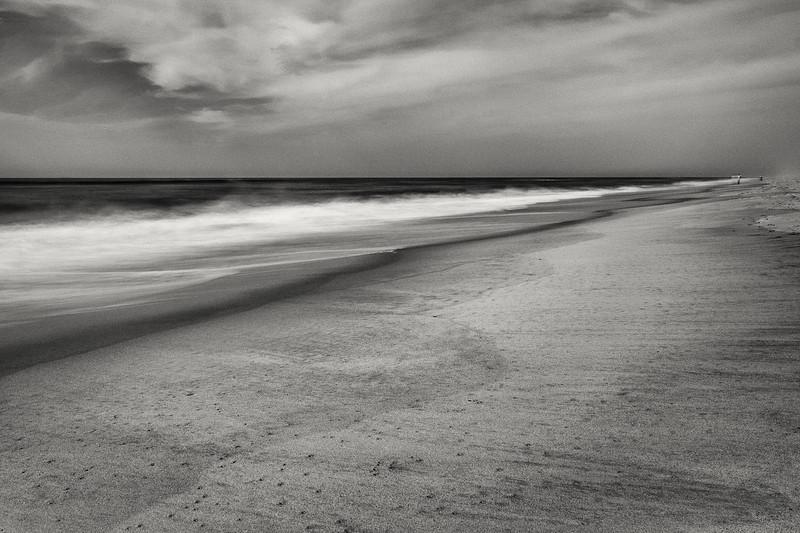 cherry-grove-beach-02-le6p5s.jpg