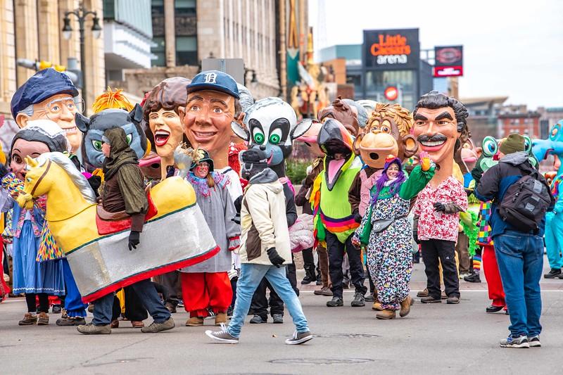 Parade2018-512.jpg