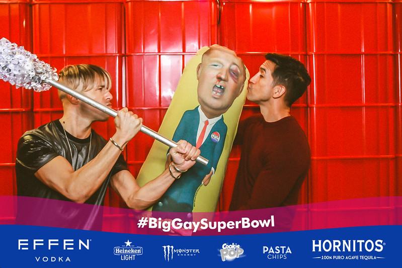 Big Gay Super Bowl Party 2017-260.jpg