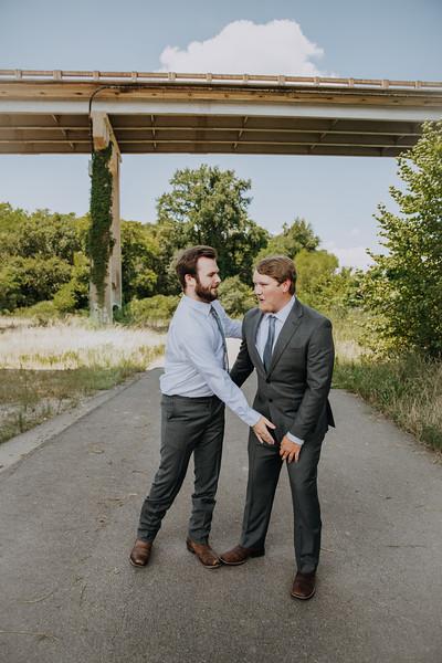 Tice Wedding-48.jpg