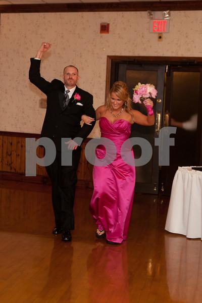 Mizioch Wedding-385.jpg