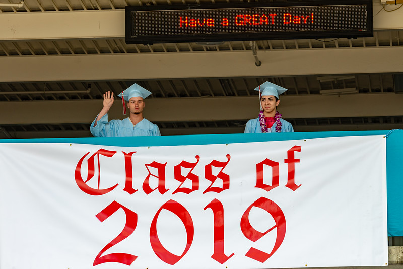 Hillsdale Graduation 2019-19924.jpg