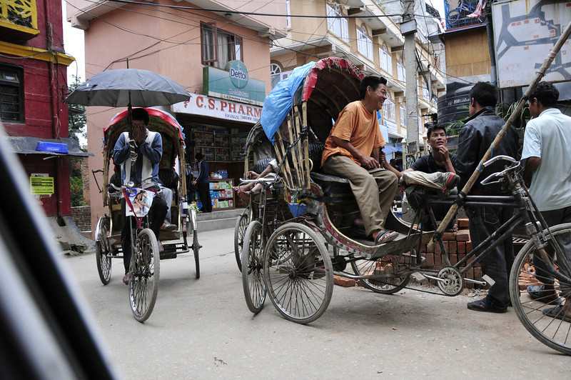 080523 3148 Nepal - Kathmandu - Temples and Local People _E _I ~R ~L.JPG