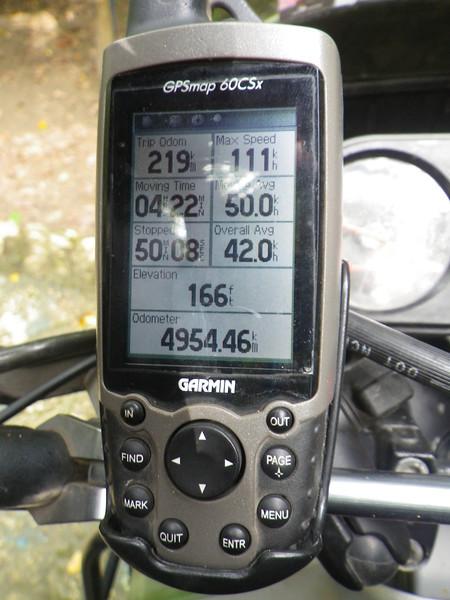 IMGP2463.JPG