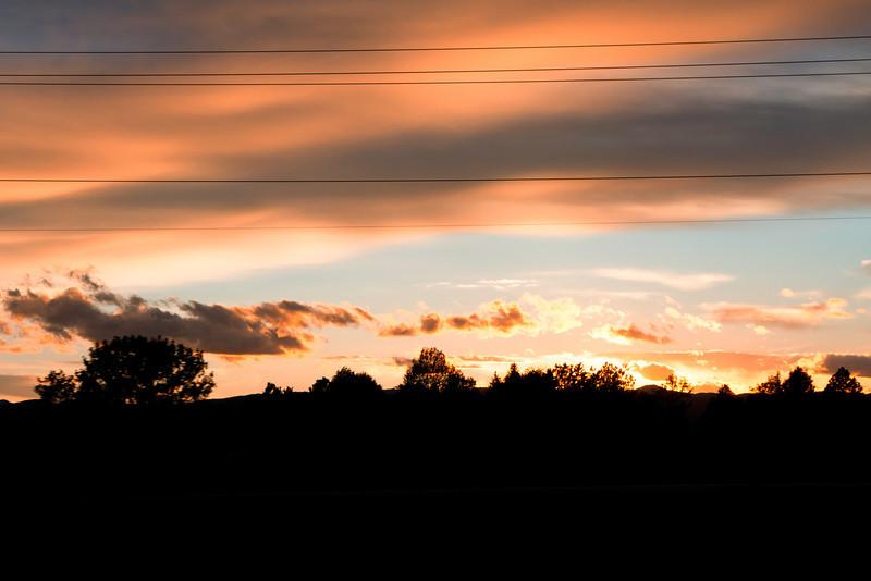 05_Sioux City_South Dakota-1.jpg