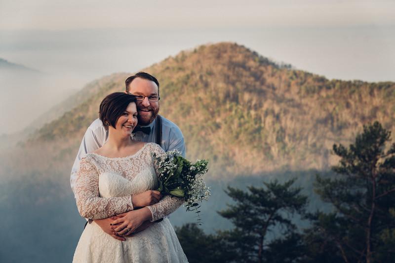 Hire-Wedding-213.jpg