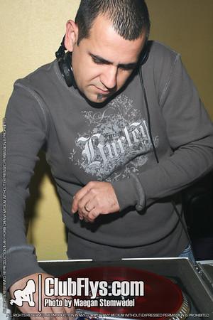 2007-11-30 [Planet M, Club M, Fresno, CA]