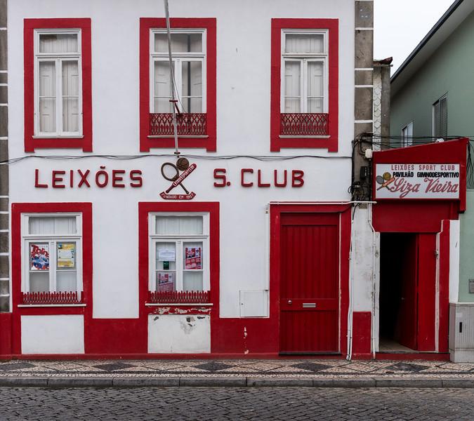 Porto 67.jpg