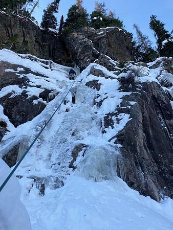 2019 11 01 RMNP Ice Climbing