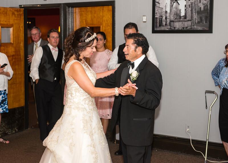 Guarino-Wedding-0515.jpg