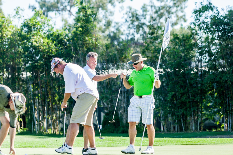 Golf481.jpg