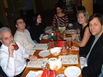 thrg-christmas-party_1810462358_o.jpg