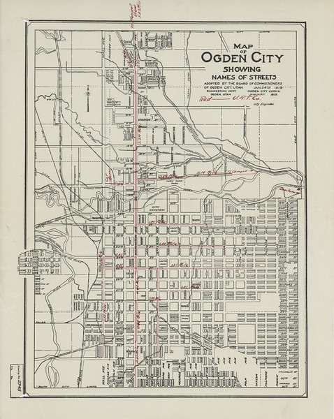 Ogden-Rapid-Transit-map_double-line.jpg