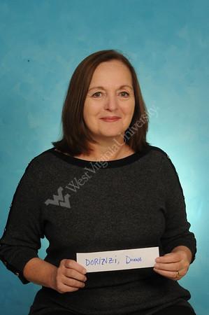 32755 Donna Dorinzi Surgery Portrait Oct 2016