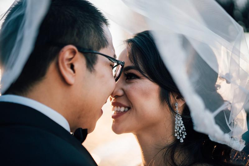 Angelina and Felix Wedding-844.jpg