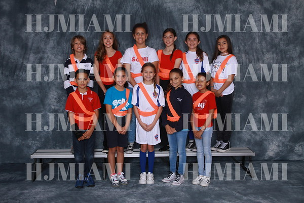 Sports Club Pictures