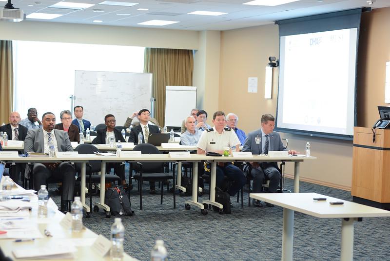 MCC meeting22.JPG