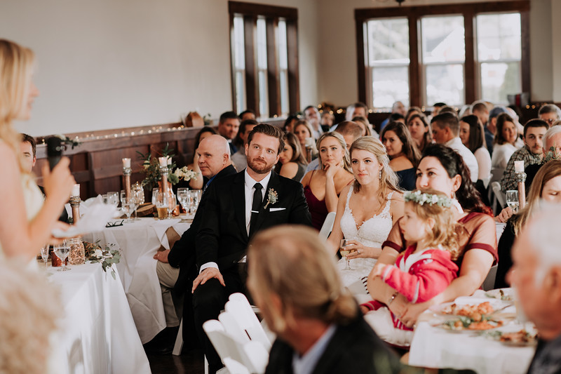 Seattle Wedding Photographer-1275.jpg