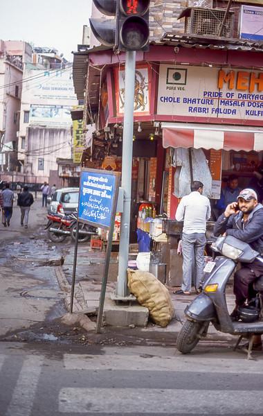 Delhi-E100-01_011.jpg