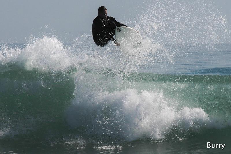 2009-03-07-surf-0215.jpg
