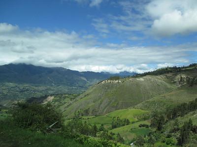 Перу 2016. Путешествие к шаманам