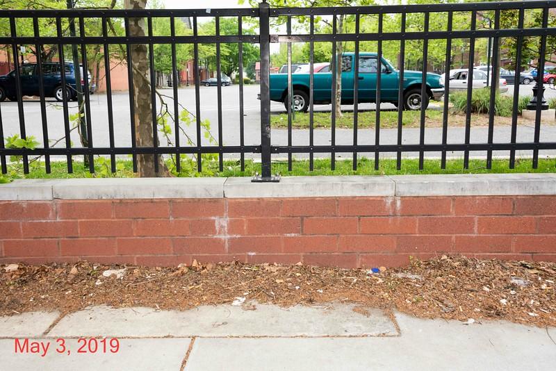 2019-05-03-365 E High & Parking Lot-007.jpg