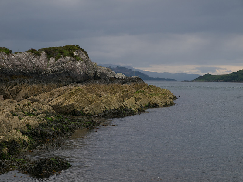 Skottland (21).jpg