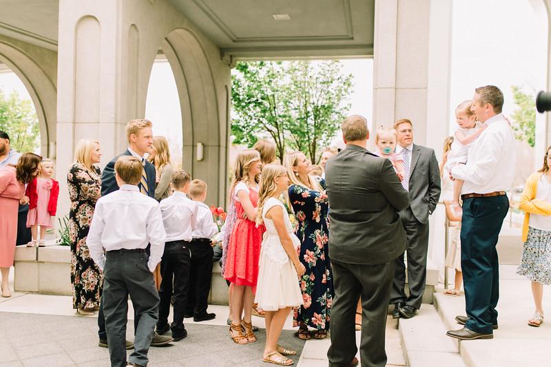 M-Wedding-19.jpg
