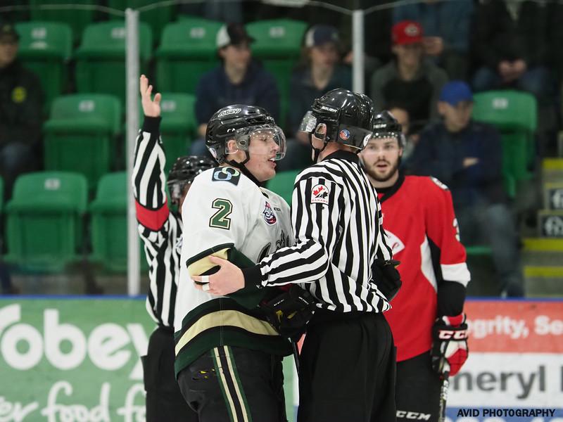 Oilers Kodiaks March 17.2018 AJHL (95).jpg