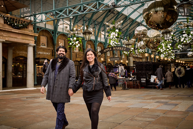 London Covent Garden Photo shoot - IMG_6264-  Yuri Alv .jpg