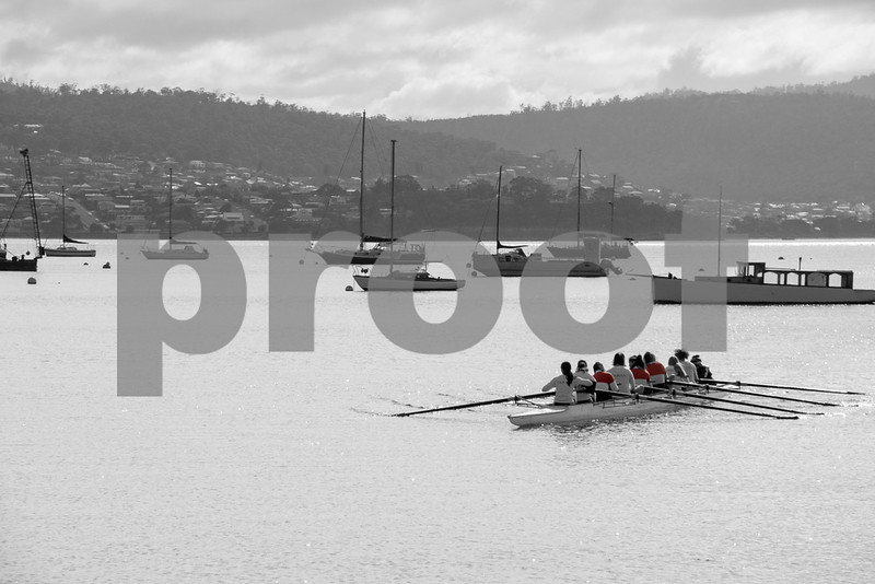 Hobart rowers bw history 1.JPG