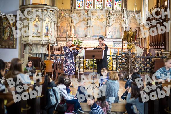 Bach to Baby 2018_HelenCooper_St Johns Wood-2018-04-06-1.jpg