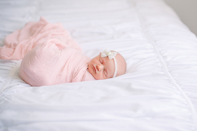 A-Newborns-171.jpg