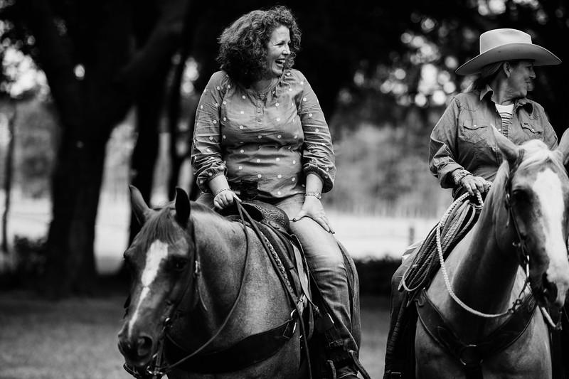 CattleWomens Association (39 of 66) FIX B&W.jpg