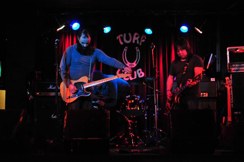 2013-03-29 It's Criminal at the Turf Club 002.JPG