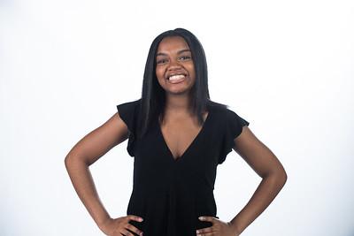Ariyanna Moore