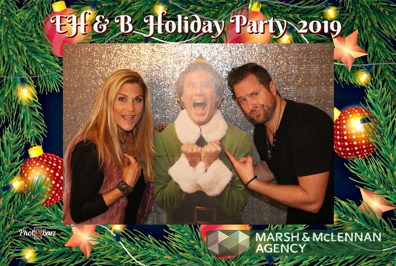MMA Holiday Party (21).jpg