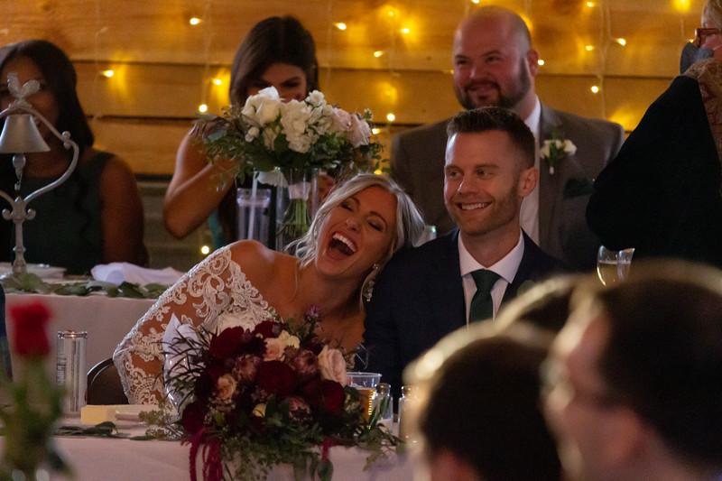 Blake Wedding-1100.jpg