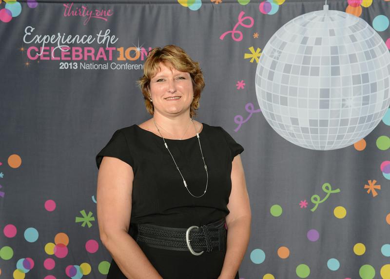 NC '13 Awards - A2 - II-126_132861.jpg